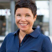 zahnarzt-TeresaMeyer-Zurich