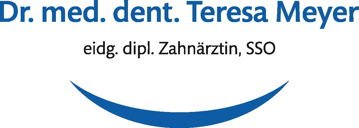 Zahnarztpraxis Dr. Teresa Meyer, Zürich