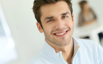 Revidierter Zahnarzttarif SSO