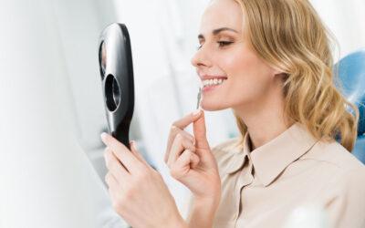 Professionelle Zahnreinigung als Wellness erleben – dank Guided Biofilm Therapy